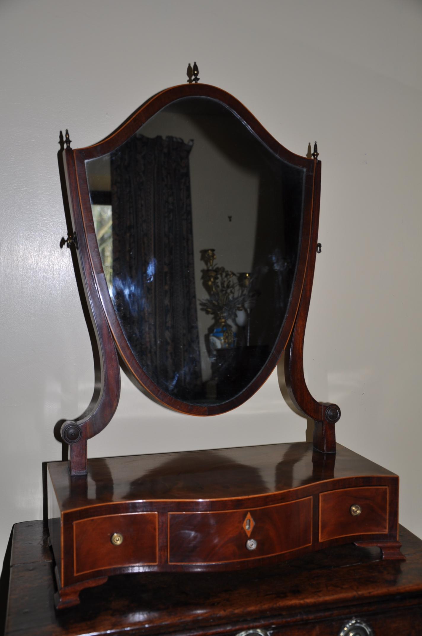 DSC_0178 copy mirror