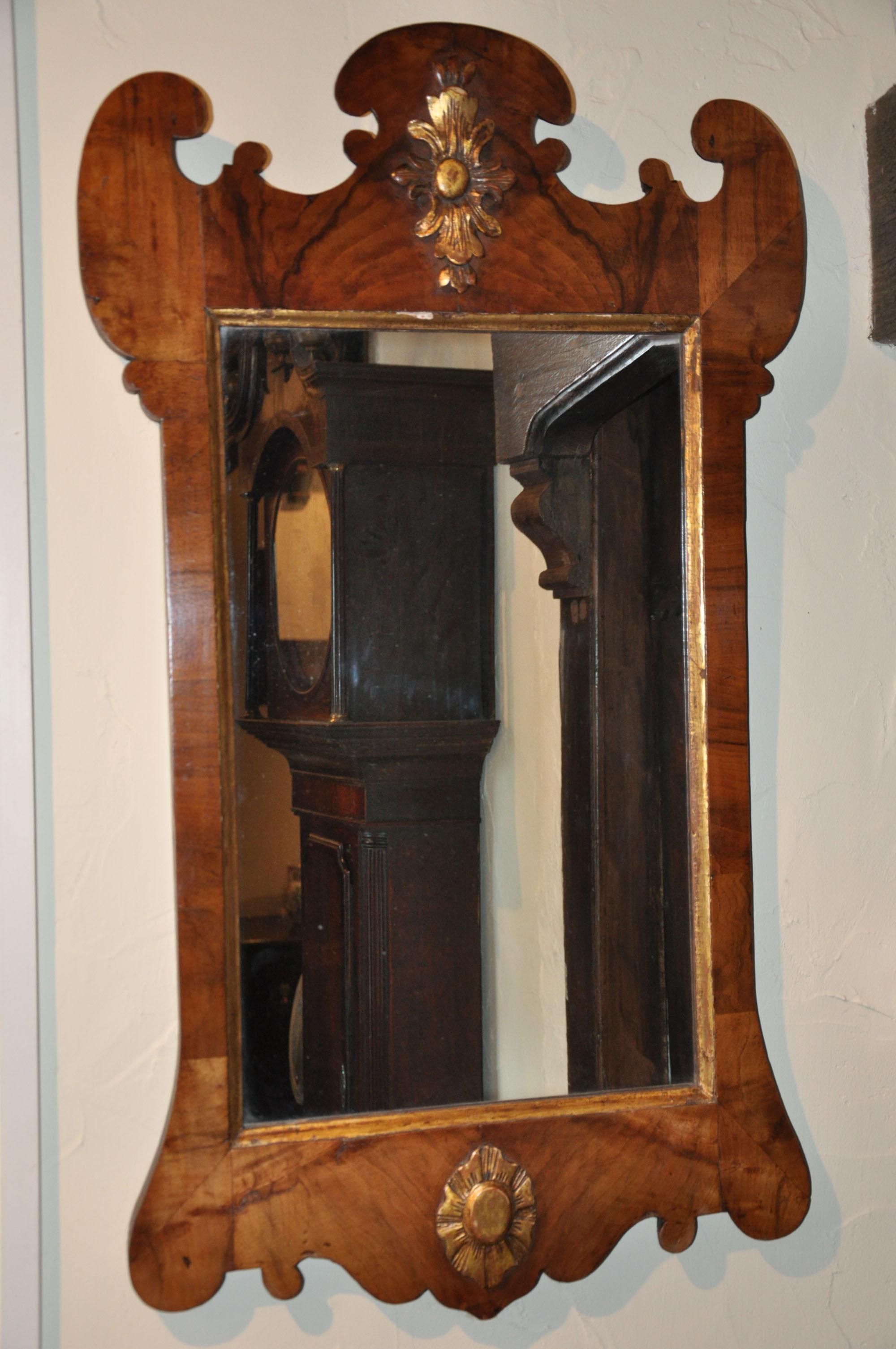 Furniture-199