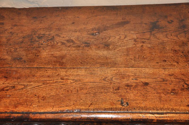 Oak & Ash Mule Kist 3